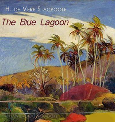 Blue-Lagoon-H-De-Vere-Stacpoole