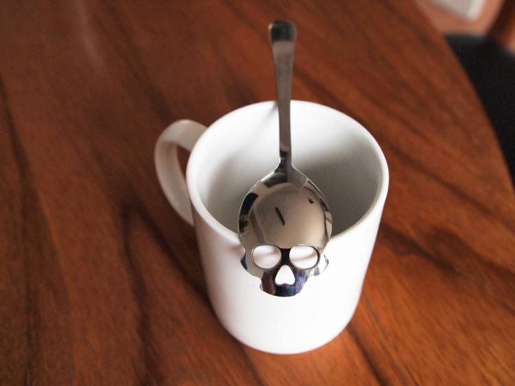 skull-spoon_102716